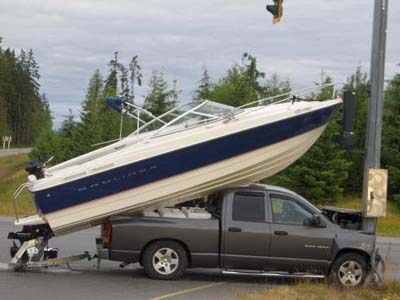 Boat and Jet Ski Parts, Supplies, and Repairs - Hot Headz Marine in ...